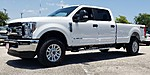 NEW 2019 FORD F-350 SD in LAKE WORTH, FLORIDA