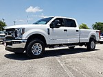 NEW 2019 FORD F-350 SD in LAKE WORTH, FLORIDA (Photo 1)