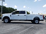 NEW 2019 FORD F-350 SD in LAKE WORTH, FLORIDA (Photo 2)
