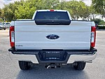 NEW 2019 FORD F-350 SD in LAKE WORTH, FLORIDA (Photo 6)