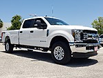 NEW 2019 FORD F-350 SD in LAKE WORTH, FLORIDA (Photo 7)