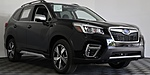 NEW 2020 SUBARU FORESTER TOURING in WEST PALM BEACH, FLORIDA