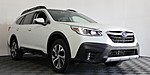 NEW 2020 SUBARU OUTBACK LIMITED XT in WEST PALM BEACH, FLORIDA