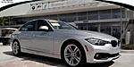 USED 2016 BMW 320 320I in JUPITER, FLORIDA