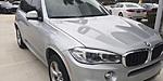 USED 2014 BMW X5 SDRIVE35I in JUPITER, FLORIDA