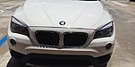 USED 2014 BMW X1 SDRIVE28I in JUPITER, FLORIDA
