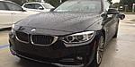 USED 2014 BMW 4 SERIES 428I in JUPITER, FLORIDA