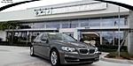 USED 2014 BMW 5 SERIES 528I in JUPITER, FLORIDA