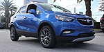 NEW 2018 BUICK ENCORE SPORT TOURING in LAKE PARK, FLORIDA