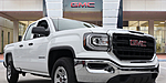 NEW 2019 GMC SIERRA 1500 LIMITED  in LAKE PARK, FLORIDA