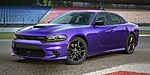 New 2021 DODGE CHARGER R/T in DELRAY BEACH, FLORIDA