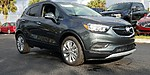 NEW 2018 BUICK ENCORE PREFERRED in DELRAY BEACH, FLORIDA