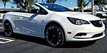 NEW 2018 BUICK CASCADA SPORT TOURING in DELRAY BEACH, FLORIDA
