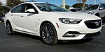 NEW 2018 BUICK REGAL SPORTBACK ESSENCE in DELRAY BEACH, FLORIDA