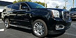 NEW 2018 GMC YUKON XL SLT in DELRAY BEACH, FLORIDA