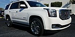 NEW 2018 GMC YUKON DENALI in DELRAY BEACH, FLORIDA