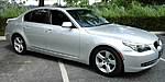 USED 2008 BMW 535 I PREMIUM in WEST PALM BEACH, FLORIDA