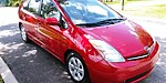 USED 2008 TOYOTA PRIUS TOURING in WEST PALM BEACH, FLORIDA