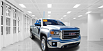 USED 2015 GMC SIERRA 1500 SLT in VERO BEACH, FLORIDA