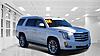 USED 2016 CADILLAC ESCALADE 2WD 4DR LUXURY COLLECTION in VERO BEACH, FLORIDA