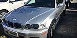 USED 2002 BMW M3  in WEST PALM BEACH, FLORIDA