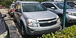USED 2005 CHEVROLET EQUINOX LT in WEST PALM BEACH, FLORIDA