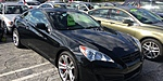 USED 2012 HYUNDAI GENESIS COUPE 2.0T in WEST PALM BEACH, FLORIDA
