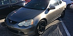 USED 2004 ACURA RSX BASE in WEST PALM BEACH, FLORIDA
