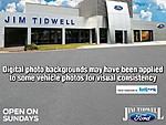 NEW 2019 FORD RANGER LARIAT in KENNESAW, GEORGIA (Photo 13)