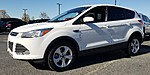USED 2016 FORD ESCAPE SE in KENNESAW, GEORGIA