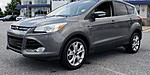 USED 2013 FORD ESCAPE SEL in ROSWELL, GEORGIA