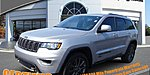 USED 2016 JEEP GRAND CHEROKEE LIMITED 75TH ANNIVERSARY in BUFORD, GEORGIA