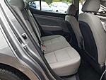 USED 2018 HYUNDAI ELANTRA SEL 2.0L AUTO (ALABAMA) in ROSWELL, GEORGIA (Photo 12)