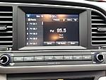 USED 2018 HYUNDAI ELANTRA SEL 2.0L AUTO (ALABAMA) in ROSWELL, GEORGIA (Photo 19)