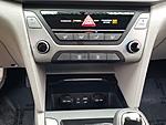 USED 2018 HYUNDAI ELANTRA SEL 2.0L AUTO (ALABAMA) in ROSWELL, GEORGIA (Photo 21)