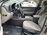 USED 2018 HYUNDAI ELANTRA SEL 2.0L AUTO (ALABAMA) in ROSWELL, GEORGIA (Photo 4)