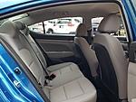 USED 2018 HYUNDAI ELANTRA SEL 2.0L AUTO SULEV (ALABAMA) in ROSWELL, GEORGIA (Photo 12)