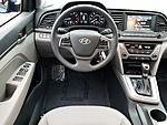 USED 2018 HYUNDAI ELANTRA SEL 2.0L AUTO SULEV (ALABAMA) in ROSWELL, GEORGIA (Photo 6)