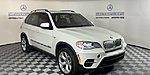 USED 2013 BMW X5  in DULUTH, GEORGIA