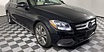 USED 2017 MERCEDES-BENZ C-CLASS C 300 in DULUTH, GEORGIA