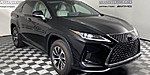 USED 2020 LEXUS RX350  in DULUTH, GEORGIA