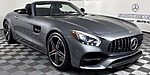 USED 2018 MERCEDES-BENZ AMG GT C in DULUTH, GEORGIA