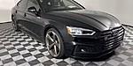 USED 2019 AUDI S5 3.0T PREMIUM in DULUTH, GEORGIA