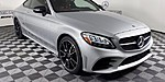 USED 2020 MERCEDES-BENZ C-CLASS C 300 in DULUTH, GEORGIA