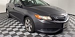 USED 2015 ACURA ILX 2.0L (A5) in DULUTH, GEORGIA