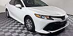 USED 2019 TOYOTA CAMRY  in DULUTH, GEORGIA