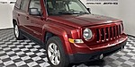 USED 2015 JEEP PATRIOT SPORT in DULUTH, GEORGIA