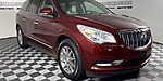 USED 2016 BUICK ENCLAVE LEATHER in DULUTH, GEORGIA