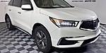 USED 2017 ACURA MDX V6 in DULUTH, GEORGIA
