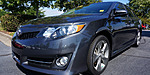 USED 2012 TOYOTA CAMRY SE V6 in KENNESAW, GEORGIA